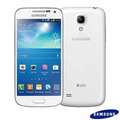 Samsung I9192 Galaxy S4 Mini Duos Dual +capa Flip+película