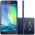 Celular Galaxy A7 Duos A700, Câmera Frontal 5mp Frete Grátis