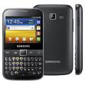 Samsung Galaxy Y Pro B5510 - Android 2.3, Wi-fi - De Vitrine