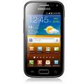 Galaxy Ace 2, Desbloqueado, Nf, Novo, Garantia, Frete Grátis