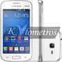 Samsung Galaxy S Duos 2 S7582 Dual Core 1.2ghz S7562 Frete