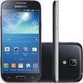 Samsung Galaxy S4 Mini Duos I9192 - Dual Chip Android - 8mp
