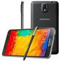 Smartphone Galaxy Note3 N9005 Desbloqueado Original Original