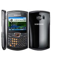 Celular Samsung B6520l Omnia Mp3 Smartphone 3g Wi-fi Windows