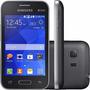Celular Samsung Galaxy Young 2 Pro Frete Gratis