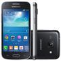 Smartphone Samsung Galaxy Core Plus G3502 Preto Desbloqueado