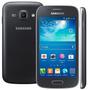 Samsung Galaxy Ace 3 Gt-s7275b Cinza Desbloqueado Usado