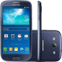 Samsung Galaxy I9300i S3 Neo Duos, 2chip 3g 16gb Original