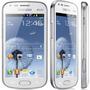 Celular Samsung Galaxy Star Plus Duos Gt-s7262