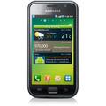 Samsung Galaxy S I9000b Tv Digital Semi Novo Frete Grátis.
