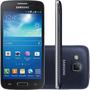 Samsung Galaxy S3 Slim G3812 Preto Gps 5mp 8gb Android Nf-e