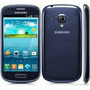 Celular Samsung Galaxy Siii Mini I8200 8gb Android 4.2