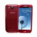 Samsung Galaxy S3 Gt I9300 16gb Siii Android 4.0, De Vitrine