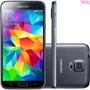 Smartphone Samsung Galaxy S5 Duos G900md Desbloqueado Tim -