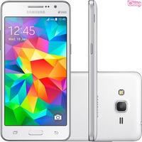 Smartphone Samsung Galaxy Gran Prime Duos Tv G530 Lacrado