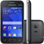 Smartphone Samsung Galaxy Young 2 Duos 4gb G130 Desbloqueado