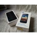 Samsung Galaxy S2 Lite 8gb