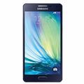 Smartphone Samsung Galaxy A5 Nacional, Desbloqueado!