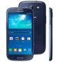 Celular Galaxy S3 Neo Duos Tela 4.8 Quad-core 1.4 Ghz 16gb