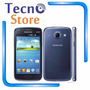 Samsung I8262 Galaxy S3 Duos Tela 4.3 5mp 3g Android 4.1