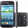 Celular Samsung Galaxy Ace 4 Duos Android 3g 4gb Original