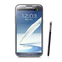Smartphones Samsung Galaxy Note 2 N7100 - Original