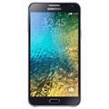 Celular Samsung Galaxy 4g Dual Quadriband E-700m Preto