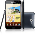Celular Samsung N7000 Novo Nacional!nf+fone+cabo+garantia!