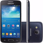 Samsung Galaxy S3 Slim Duos G3812 Original - Outlet