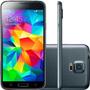 Sansung S5 Replica Perfeita Android 3g