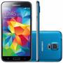 Samsung Galaxy S5 G900 Original Desbloqueado - Outlet