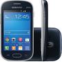 Samsung Galaxy Fame Lite S6792l Dual Chip Original Nacional
