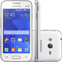 Celular Samsung Galaxy Ace 4 Dual Chip Dual Core 1.2ghz, 3g