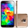 Smartphone Samsung Galaxy S5 Duos Desbloqueado Dual Chip Dou