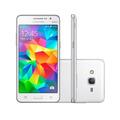 Smartphone Samsung Galaxy Gran Prime Duos Tv - 5 - 8gb 8mp