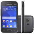 Celular Samsung Galaxy Young 2 4gb Dual Chip Dual Core 1ghz