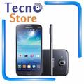Samsung Gt-i9152 Galaxy Mega 5.8 Duos Desbloqueado Nacional!