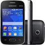 Smartphone Samsung Galaxy Pocket 2 Duos Vivo Desbloqueado