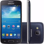 Galaxy S3 Slim Duos 3g Wifi 1.2ghz Cam 5mp Vitrine+sedex Gts