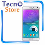 Celular Samsung Galaxy Note 4 Duos N-9100 Dual Chip Original