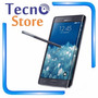 Samsung Galaxy Note Edge N915t Quad Core 2.7 4g Desbloqueado