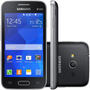 Samsung Galaxy Ace 4 Neo Duos G316m 4gb, Câmera 3mp, Tela 4