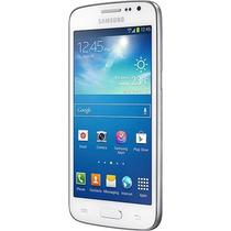 Samsung G3812 S3 Slim Duos - Nf - Original - Garantia