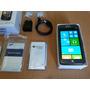 Smartphone Samsung Ativ S Gt I8750 Seminov (iphone - Galaxy)