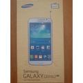 Galaxy Gran 2 Duos Tv Digital Nf Troco Por Iphone 5