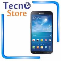 Samsung Gt-i9152 Galaxy Mega 5.8 Duos Desbloqueado Original