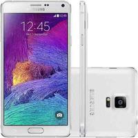 Smartphone Ztc Galaxy Note 4 3g Wifi Veja O Vídeo Top