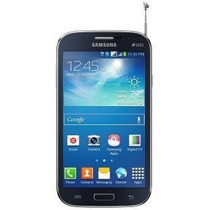 Smartphone Samsung Galaxy Grand Duos Neo Gt-i9063t - Anatel