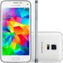 Celular Samsung Galaxy S5 Mini Duos G800h 16gb Frete Grátis