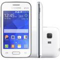 Frete Grátis | Samsung Galaxy Young 2 Duos C/ Tv Digital